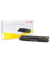 Capacity Print Cartridge 1.5K 108R00908 - Xerox