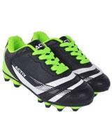 Sports Shoes Black/Lime AC-111034 - Jel Activ