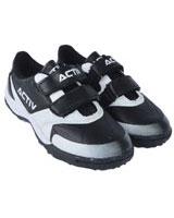 Shoes Orange/Neon AC-111039 - Jel Activ