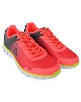 Shoes Orange/Grey AC-111149 - Jel Activ