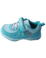 Shoes Blue/White/Pink AC_967 - Jel Activ