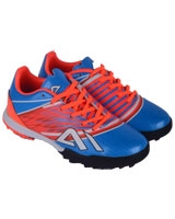 Sports Shoes Blue/Orange/White/Black AC-112057 - Jel Activ