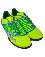 Sports Shoes Green/White/Black AC-112060 - Jel Activ