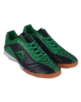 Sports Shoes Navy/Green/Black AC-112062 - Jel Activ