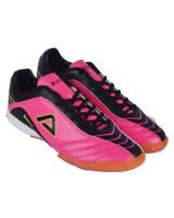 Sports Shoes Plum/Black/Green AC-112064 - Jel Activ