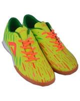 Sports Shoes Green/Orange AC-112081 - Jel Activ