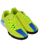 Sports Shoes Green/White/Blue/Royal AC-112091 - Jel Activ