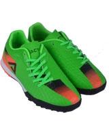 Sports Shoes Green/Black/Orange AC-112092 - Jel Activ