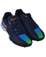 Sports Shoes Navy/Orange/Blue/Green AC-112093 - Jel Activ