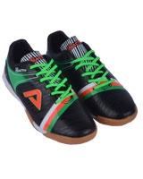 Sports Shoes Black/Orange/Green/White AC-112094 - Jel Activ