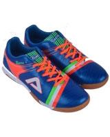 Sports Shoes Blue/White/Orange/Green AC-112096 - Jel Activ
