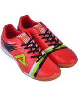 Sports Shoes Red/Green/Black/White AC-112097 - Jel Activ