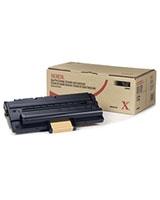P16 Toner/Drum for WorkCentre PE16 - Xerox