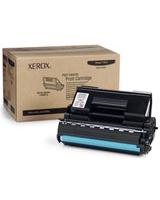 Hi Capacity Print Cartridge 19K 113R00712 - Xerox