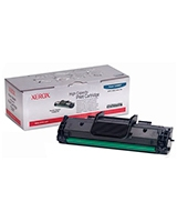Standard Capacity Print Cartridge 2K for Phaser 3200MFP - Xerox
