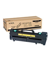 Fuser 220 Volt For Phaser™ 7400 - Xerox