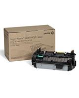 Fuser Maintenance Kit 220 Volt for Phaser 4622 - Xerox