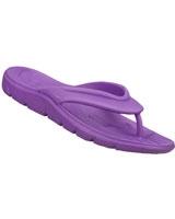 Bleaching It Purple 11748-PUR - Skechers