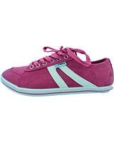 Shoes 11773 Fuchsia - Firefly