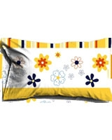 Best Bed Pillowcases Tala - Best Bed