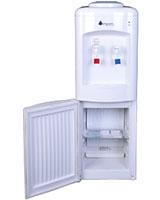 Hot & Cold Taps Water Dispenser 12-LBC - Bergen