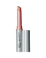 Beauty LipSPA Therapy - Oriflame