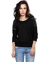 Sweatshirt 12650 - Ravin