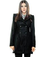 Jacket 12796 - Ravin