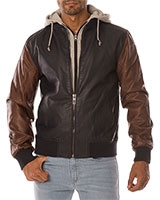 Jacket 12KB010 - Dandy