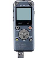 WS-802 Recorder 14-205 - Olympus