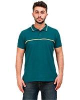 Polo Shirt 14029 - Ravin
