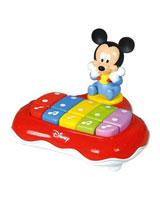 Mickey xylophone - Clementoni