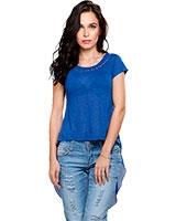 Short Sleeve T-Shirt 14260 - Ravin