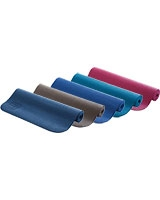 Yoga Mat 145116 - Energetics