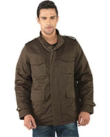 Jacket 14515 - Ravin