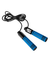 Digital Jump Rope - Energetics