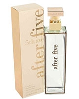 Elizabeth Arden 5th Avenue After Five EDP for Women