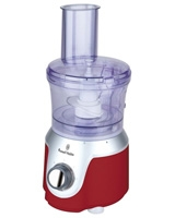 Deco Food Processor 14779-56 - Russell Hobbs