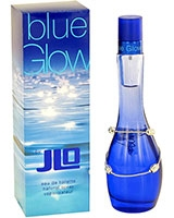 Jlo Blue Glow EDT for Women