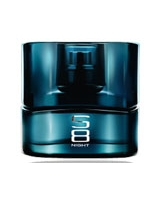 S8 Night Eau de Toilette - Oriflame