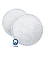 Washable Breast Pads - Philips Avent