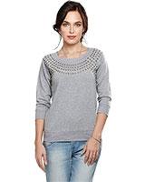 Sweatshirt 15620 - Ravin