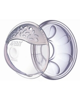 Comfort Breast Shell Set - Philips Avent