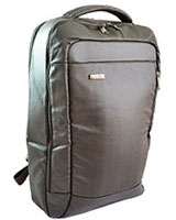 "Big Laptop Backpack 15.6"" 15B5 - HQ"