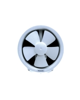 Ventilating Fan FV-15WU3-E - Panasonic