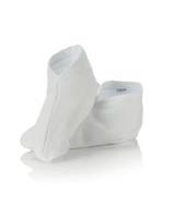 Moisturising Socks - Oriflame