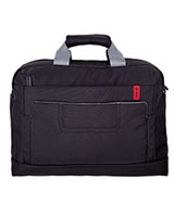 "Notebook Case up to 15,6"" 16M19 - Acme"