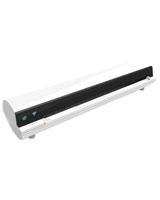 iScan Air Wireless Scanner - Mustek