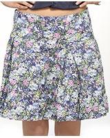 Skirt 17594 - Ravin