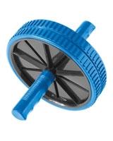 AB Roller - Energetics